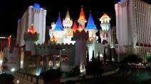 Hmm looks like Disneyland